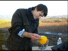 Como se faz vinho do porto