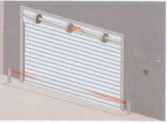 Instalación de motores en persianas y puertas cerrajeroslaeliana.com