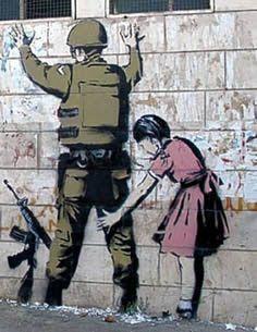 Berlin Wall Art berlin wall art, germany | green inspiration | pinterest | berlin