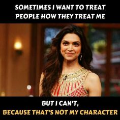 Unfortunately yes I think but can't do. I don't like to hurt others Girly Attitude Quotes, Girl Attitude, Girly Quotes, Crazy Girl Quotes, Crazy Girls, Bff Quotes, True Quotes, Maya Quotes, Girly Facts