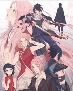 Like this photo? Follow me for more! 🦋 😂😂 ༺🌸 Follow @naruhina.official ✨🖤 ༺🌸 ⠀⠀⠀⠀⠀⠀⠀⠀⠀⠀⠀⠀⠀⠀⠀⠀⠀⠀⠀⠀⠀⠀⠀⠀⠀⠀⠀⠀⠀⠀⠀⠀⠀⠀ ༺🌸 Follow @yaoipandas ✨🖤 🐶Tags-🐶#naruto #narutoshippuden #narutouzumaki #ninja #shinobi #leaf #konoha #sasuke #sasukeuchiha #sakura #sakuraharuno #kakashi #team7 #uzumaki #uchiha #sharingan #ninetails #anime #animes #animeart #fanart #otaku #manga #tokyo #japan #dbz #pokemon #followforfollow #like4like -Credit Goes To Artist 🎨