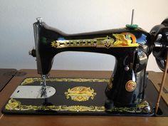 antique sewing machines | Name: Sewing Machine.jpgViews: 2309Size: 86.5 KB