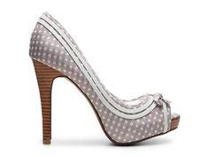 Apparel Not Rated Coverlook Pump High Heel Pumps Pumps Heels Women s Shoes DSW 6069 |2013 Fashion High Heels|
