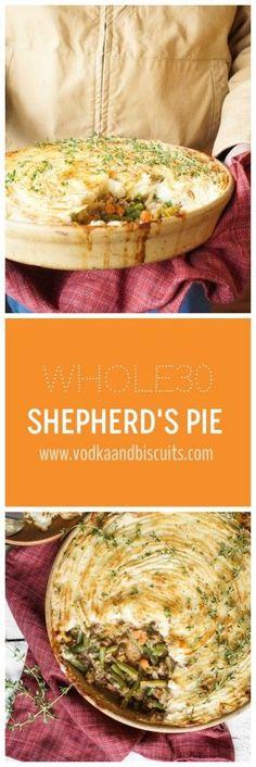 whole30-shepherds-pie