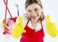 We are considered as the Best Cleaners in Edinburgh, a Commercial cleaning company providing regular domestic cleaning services at the cheapest prices. Contact Now! Domestic Cleaning Services, Cleaning Services Company, Residential Cleaning Services, Professional Cleaning Services, Cleaning Companies, Steam Clean Carpet, How To Clean Carpet, Steam Cleaning, Cleaning Hacks
