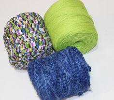 Para que aportéis alegría a vuestros complementos, aquí os proponemos un mix de colores verdes y azules. ¡Ideal para trabajos infantiles! http://www.hazlo-manualidades.com/index.php?option=com_virtuemart&view=productdetails&virtuemart_product_id=16990&virtuemart_category_id=1554