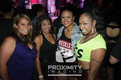 CHICAGO: Thursday @ shrine 8-7-14 @bigpooch_bde @acultureshock All pics are on #proximityimaging.com.. tag your friends