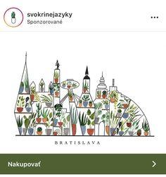 Bratislava, Tapestry, Home Decor, Hanging Tapestry, Tapestries, Decoration Home, Room Decor, Home Interior Design, Needlepoint