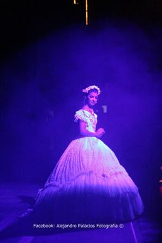 Drácula el Musical, Rosario.