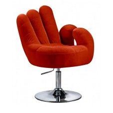 Chaise longue massaggiante in pelle tino mariani - Poltrona moderna design ...
