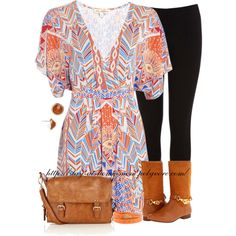 Rachel, created by stay-at-home-mom on Polyvore