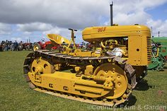 Tractor Photos, Tractor Pictures, Images of Farm Tractors Case Ih Tractors, Old Tractors, John Deere Tractors, Mahindra Tractor, Tractor Pictures, Minneapolis Moline, Harvest Farm, Allis Chalmers Tractors