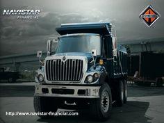 #camionesdecarga TRUCKS SEMINUEVOS. Nuestro modelo INTERNATIONAL WORKSTAR 7400, tiene un motor MAXXFORDE 9 (International Diesel Power) con una potencia máxima de 310 HP y un torque máximo de 950 lbs. Le invitamos a visitar nuestro distribuidor en Tihuatlán, DIEZ INTERNATIONAL CAMIONES, ubicado en carretera México Tuxpan, kilómetro 203.5, Localidad Lázaro Cárdenas en Veracruz. Tel. (782)8226210.