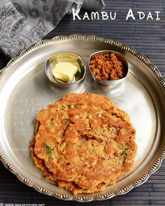 Learn how to make South Indian recipes, North Indian recipes and eggless baking recipes with step by step pictures and videos! North Indian Recipes, South Indian Food, Indian Food Recipes, Vegetarian Recipes, Healthy Recipes, South Indian Breakfast Recipes, Free Recipes, Healthy Food, Millet Recipe Indian