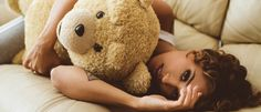 Thunder_Buddies_feat_Tianna_Gregory_TED_by_Martin_Murillo_2015_header