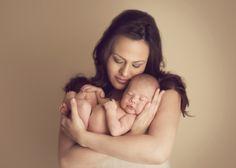 Portfolio :: Newborn :: Newborn Baby Photographer, San Diego Children's photography   Newborn Photography, Commercial Baby Photography in California, Orange County, Los Angeles