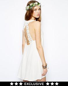 @Morgan Derr Dress?