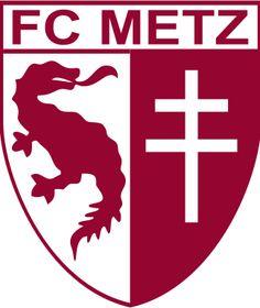 325px-FC-Metz.svg