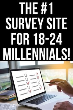 Are you and want to start taking surveys for cash? Well i have the perfect website that pays r Make Money Blogging, Make Money From Home, Way To Make Money, Make Money Online, How To Make, Surveys For Money, Pocket Money, Survey Sites, Extra Money
