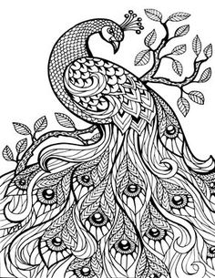 Free Printable Coloring Pages For Adults Only Image 36 Art ...