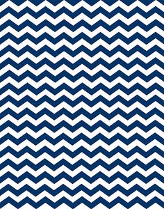 Doodle Craft...: 16 New Colors Chevron background patterns FREE!