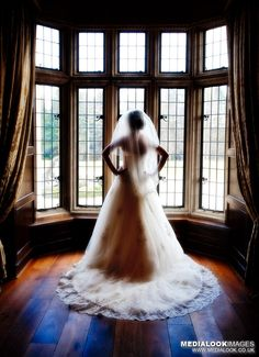 Lough Eske Castle wedding » Wedding Photographer Northern Ireland – Medialook Images Lisburn