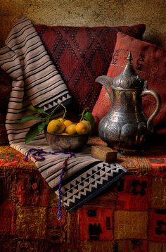 Still Life : In the Hammam null Still Life : In the Hammam null The post Still Life : In the Hammam null appeared first on Fotografie. Still Life Drawing, Painting Still Life, Still Life Photography, Art Photography, Photography Equipment, Product Photography, Photo Lovers, Islamic Paintings, Beautiful Landscape Photography