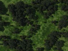 Battlemap01_SR.jpg (2000×1500)