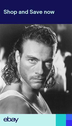 JEAN-CLAUDE VAN DAMME 8X10 PHOTO Claude Van Damme, The Expendables, Handsome Actors, Keira Knightley, Hot Guys, Hot Men, Attractive Men, Scarlett Johansson, Human Body