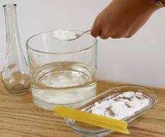 Fun Chemistry Experiments for High Schools   eHow