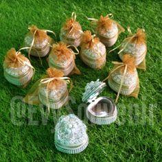 #souvenir #tempatperhiasan #readystock 2000pcs 💃💃💃