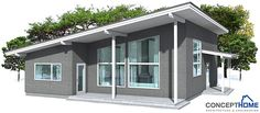 small-houses_001_house_plan_ch10.jpg