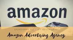 It means there are many online stores available nowadays where we can buy whatever we want at anytime and anywhere. To add extra spice,. Amazon Advertising, What Is Amazon, Best Amazon, Display Ads, The Agency, Brand Building, Competitor Analysis, Target Audience
