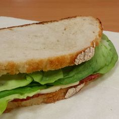 🍔 #sandwich Sandwiches, Homemade, Food, Products, Home Made, Essen, Meals, Paninis, Yemek