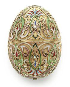 Russian-silver-Easter-Egg-easter-22155373-1435-1786.jpg (1435×1786)