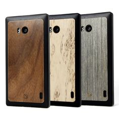 Lastu Wooden Skin for Lumia Wooden Phone Case, Phone Cases, Cover, Gifts, Gift Ideas, Design, Products, Presents