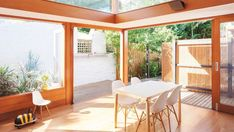 green house: smart and eco-friendly design