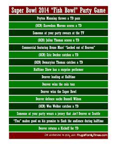 Football gambling games party casino slot machines play online