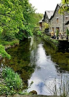 Grasmere, Lake District, Facebook - I Love England