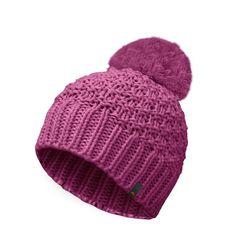 gorro de lana Winter Accessories, Knitted Hats, Winter Hats, Beanie, Warm, Knitting, Handmade, Knits, Ideas