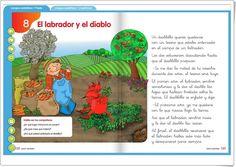 Unidad 8 de Lengua de 1º de Primaria Editorial, Interactive Activities, Spanish Language, Unity, Driveways, Girly, United States