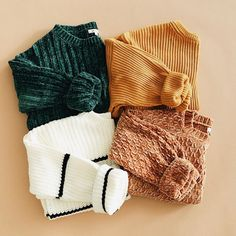 New style winter cold sweater weather ideas Hm Outfits, Fashion Outfits, Womens Fashion, Fashion 2016, Petite Fashion, Curvy Fashion, Style Fashion, Fall Winter Outfits, Autumn Winter Fashion