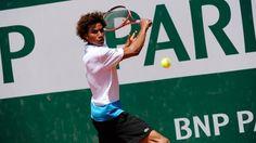 TOP TENNIS: CHALLENGER AROUND THE WORLD QF LIVE STREAM 28-07-2...