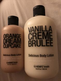 addition to the collection.I wear mine with a lil bit of coconut oil for all day moisture.New addition to the collection.I wear mine with a lil bit of coconut oil for all day moisture. Beauty Care, Beauty Skin, Beauty Tips, Beauty Hacks, Hempz Treats, Coconut Hair Mask, Healthy Skin Care, Tips Belleza, Smell Good