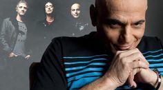 Movistar Fri Music celebra a Soda Stereo en un festival con más de 25 bandas - Minutouno.com