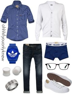 """""""Untitled #110"""" by ohhhifyouonlyknew on Polyvore"""