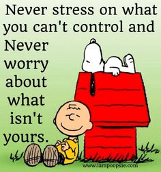 Snoopy and Charlie Brown - Peanuts - Charles M. Schultz