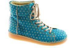 Günstige Grünbein Schuhe für Damen im Sale  