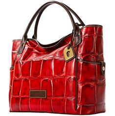 Dooney Handbags