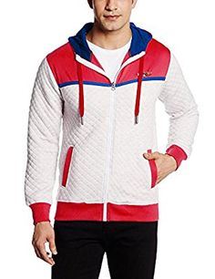 Fort Collins Men's Cotton Sweatshirt of 1295 at just 777 Rs only Discount Deals, Fort Collins, Script, Hooded Jacket, Coupon, Apps, Amazon, Sweatshirts, Jackets